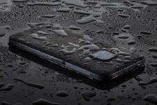 Водонепроникний, ударостійкий Nokia XR20: HMD Global представила свій новий захищений смартфон