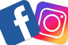 Аудитория Facebook сокращается. Какую соцсеть предпочитают украинцы?