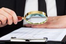 Налоговая нагрузка на ключевые сферы увеличится: парламент принял законопроект