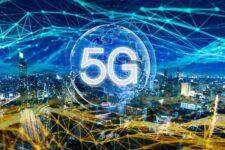 Mastercard и Verizon Business создадут глобальную платежную 5G-инфраструктуру