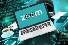 Zoom добавил ряд полезных сервисов на свою платформу