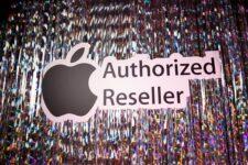 Apple будет контролировать цены на свою продукцию: компания заходит в Украину