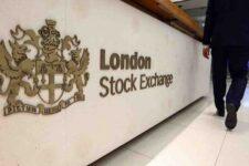 Половина молодих інвесторів у Великобританії віддають перевагу криптовалютам — опитування