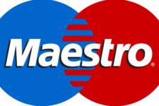 Mastercard ведет переговоры о закрытии бренда Maestro — СМИ