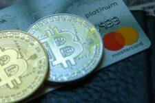 Mastercard оптимизирует сервис конвертации криптовалют в фиатные деньги