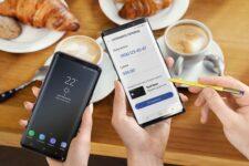 Перевести деньги по номеру телефона: какие банки поддерживают новую услугу?