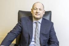 Ексглава правління ПриватБанку Олександр Дубілет скасував рішення про свій арешт через суд