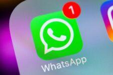 WhatsApp изменил функцию архивации чатов: что ожидается?