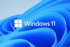 Бета-тестирование Windows 11 Pro уже началось: пользователи могут скачать дистрибутив бесплатно