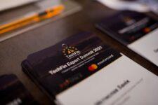 TechFin Expert Summit 2021: фоторепортаж з заходу