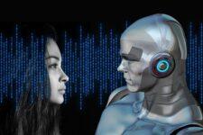 Роботы наступают: вытеснят ли машины людей с рынка труда