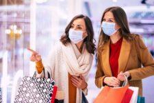 Управління фінансами, звички та умови роботи: якими будуть споживачі після пандемії