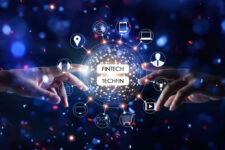 FinTech vs. TechFin: в чому різниця і за чим майбутнє