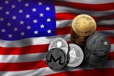 Налоговая служба США упростит декларирование транзакций в цифровых активах