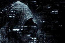 Цифровий рекет: які кібератаки найбільше вразили світ
