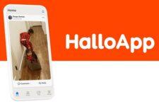 От создателей WhatsApp: приложение HalloApp без рекламы и назойливых незнакомых собеседников