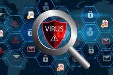 Вирус-майнер LemonDuck: в Microsoft предупреждают о новой угрозе