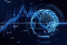 Рост глобальной экономики в 2021 году составит 5,8% — прогноз Swiss Re