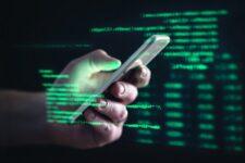 Владельцы Android и iOS в опасности: рекламный троян списывает со счета деньги