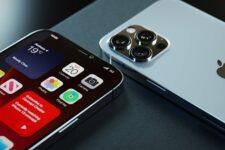 Инсайдеры рассказали о некоторых секретах нового iPhone 13