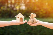У Нацбанку озвучили суму іпотеки, виданої банками з початку року