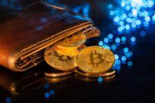 В Евросоюзе предложили запретить анонимные криптокошельки