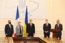 Рада ратифицировала четыре кредитных соглашения с Францией: названа сумма