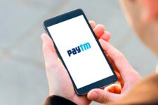 Індійський фінтех Paytm оголосив про майбутнє IPO