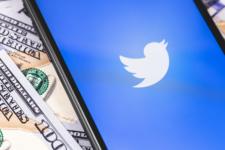 Twitter продолжает расширять свой e-commerce инструментарий: в соцсеть добавили новый сервис