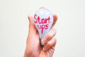 Вдохновленные COVID: какими идеями стартапы воодушевила пандемия