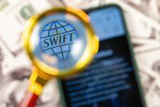 SWIFT запустил сервис мгновенных денежных переводов SWIFT Go