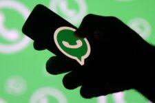 WhatsApp проти NSO: суд продовжив розгляд шпигунського скандалу