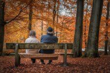 Як дбаєш, так і маєш: як працюватиме накопичувальна пенсійна система в Україні