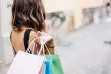 Что такое экономное потребление и как оно может улучшить качество жизни