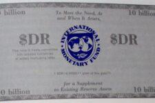 Що таке SDR і кому цей платіжний засіб приносить більше користі
