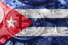 Сальвадор упростит налогообложение для иностранных биткоин-инвесторов