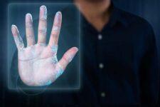 Отпечаток ладони за $10: Amazon будет платить за биометрические данные