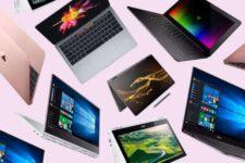 Топ бюджетных ноутбуков 2020-2021 годов