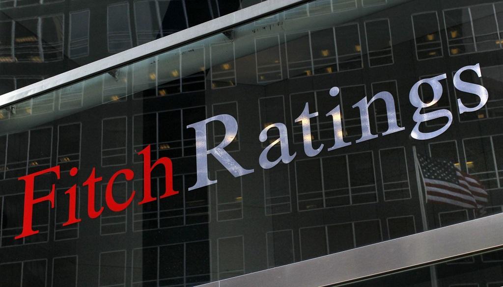 Fitch Ratings. Фото: ua.news