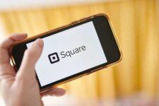Купи сейчас, заплати позже: компания Square будет предлагать новый вид потребительских кредитов