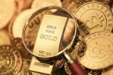 Криптовалюты являются лучшим средством защиты от инфляции, чем золото — мнение известного инвестора