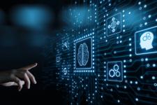 В ООН призывают ограничить использование ИИ-сервисов