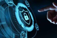 Байден переконав Google виділити $10 мільярдів на розвиток систем кібербезпеки