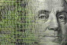 Будущее финансовой системы США зависит от цифрового доллара — член Совета ФРС