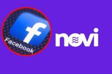 Facebook готується випустити криптогаманець з підтримкою NFT-продуктів