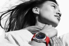 Українці зможуть використовувати Google Pay на годиннику Wear OS