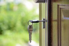 «Доступная ипотека 7%»: что нужно знать для участия в программе