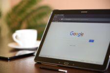 Не только Google: ТОП-5 популярных поисковых систем