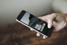 Політики по всьому світу закликають Apple відмовитися від прихованого моніторингу фотографій на смартфонах