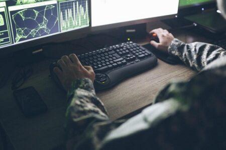 Пентагон делает ставку на ИИ: новая система GIDE будет прогнозировать действия вражеской армии